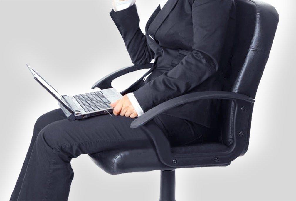 ergonomic_consultation
