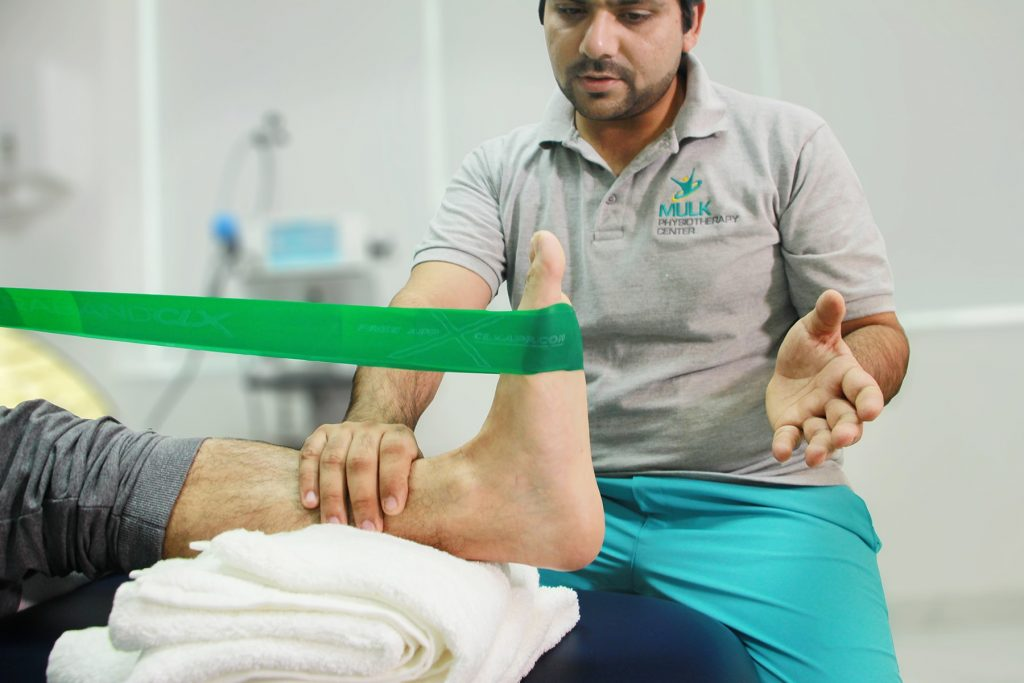 Physiotherapy_Home_Care