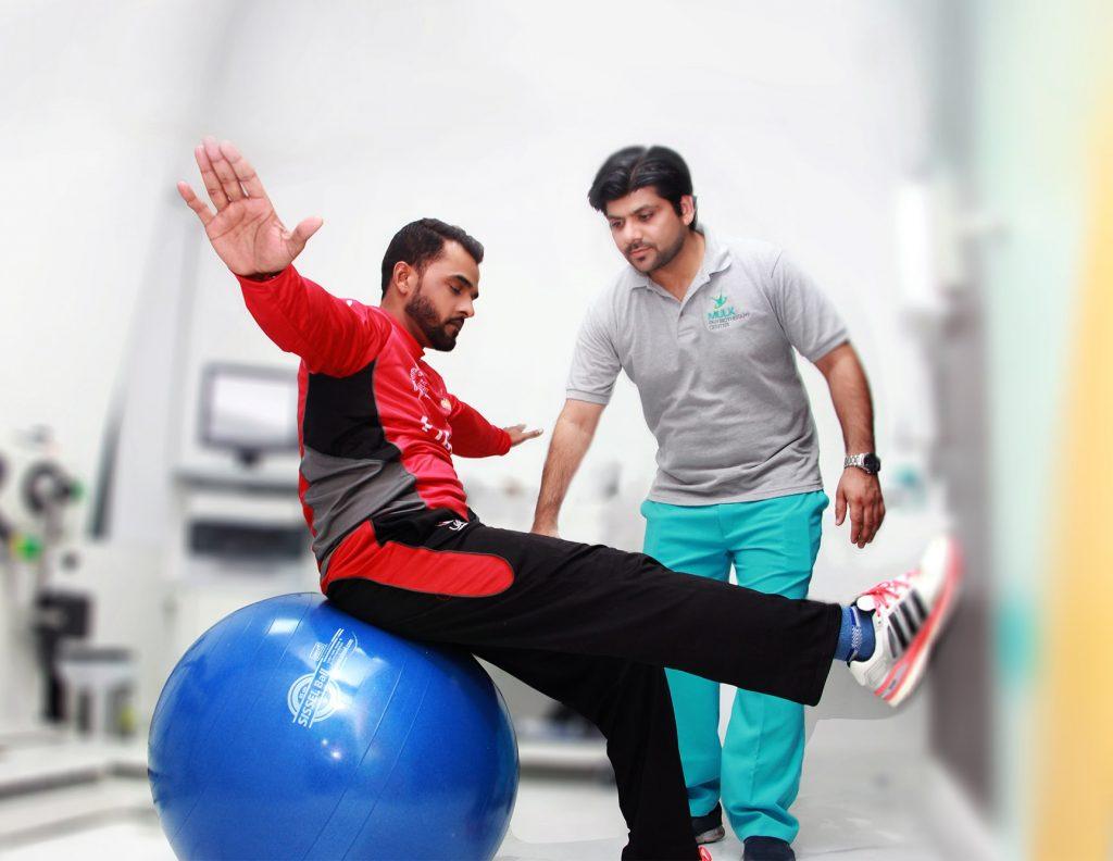 sports_injury_clinic