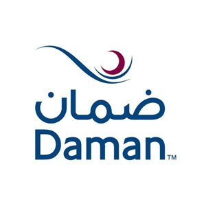 physiotherapy_insurance_daman