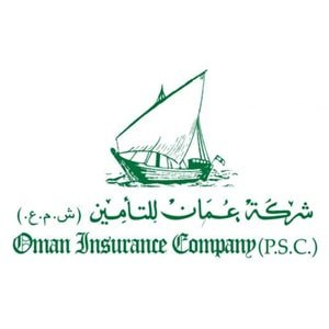 physiotherapy_insurance_oman_insurance