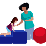 child_physiotherapy