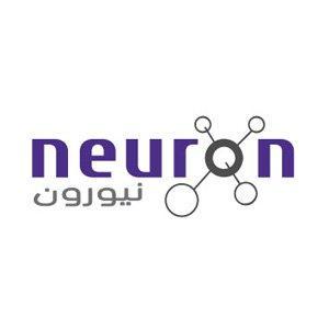 physiotherapy_insurance_neuron