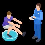 sports_rehab