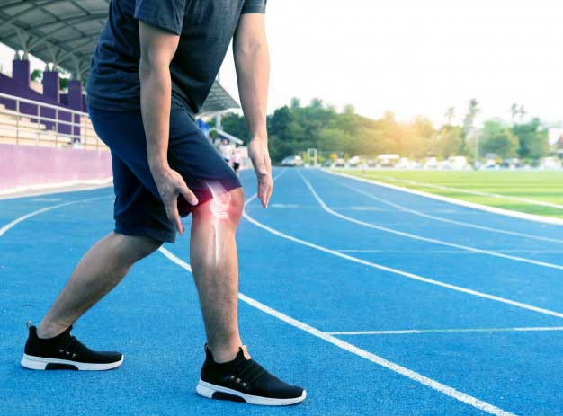 Physiotherapy in Sharjah